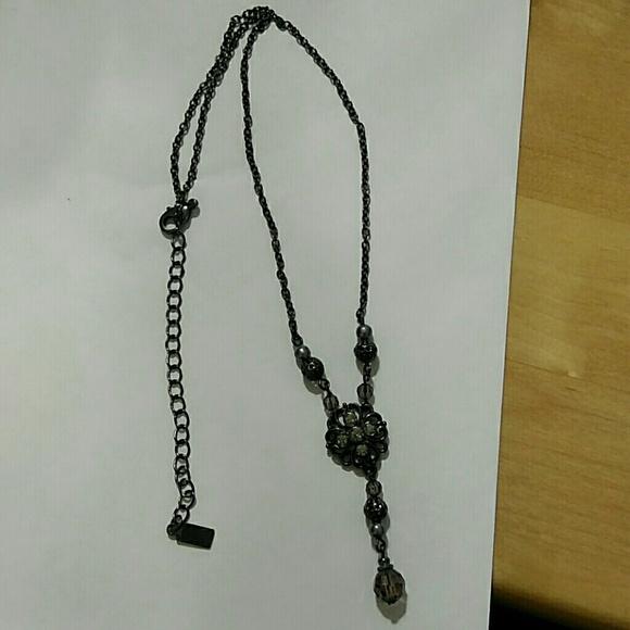1928 Jewelry Jewelry - 1928 Jewelry Necklace